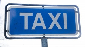 bestil taxa herning priser