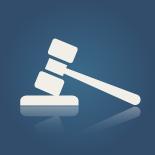beskikket advokat