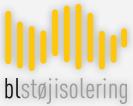 støjdæmpning københavn