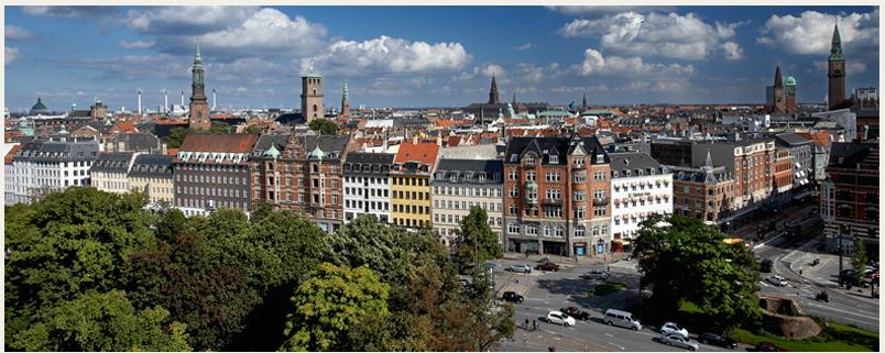 advokater københavn