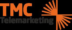 TMC-Telemarketing-logo