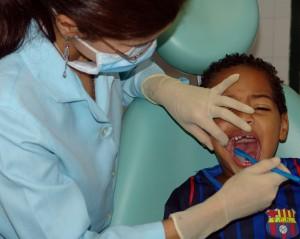 Tandlæge Hellerup